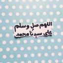 أبو رعد (@007Azo0oz) Twitter