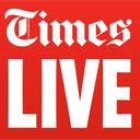 TimesWeek: ХайТек