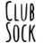 Club Sock