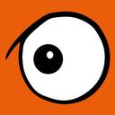 Photo of ProfChiflado's Twitter profile avatar