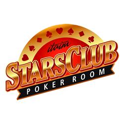 Boulder station casino restaurants
