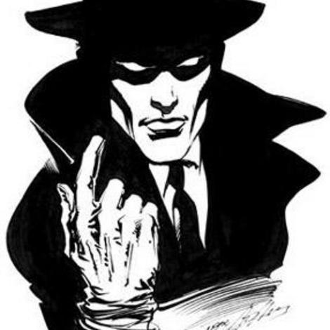 SPECTRE1961