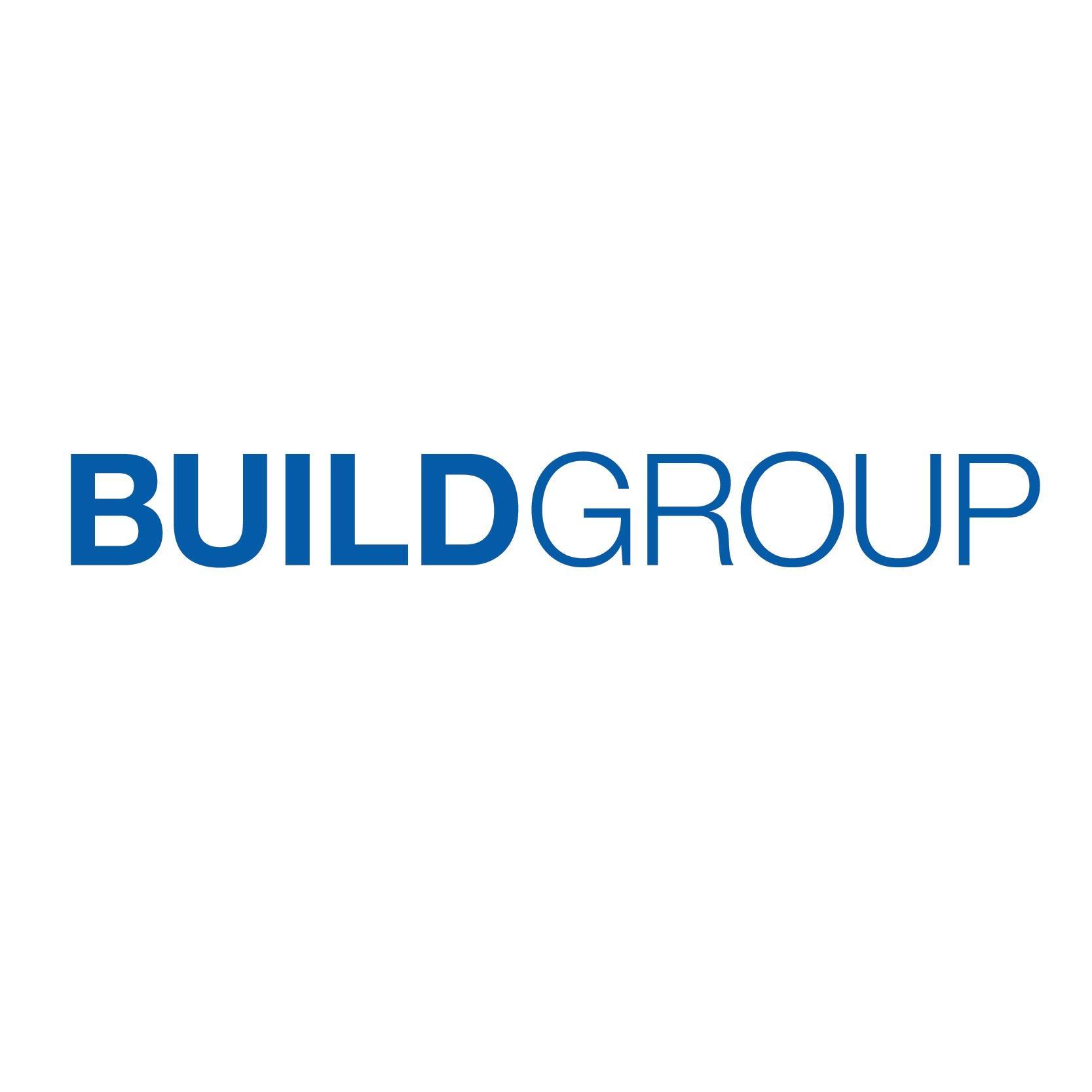 Build Group Inc 18