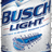 Busch Light Fans