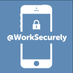 @WorkSecurely