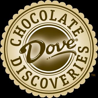 @DoveDiscoveries