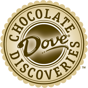 Dove Discoveries Dovediscoveries Twitter