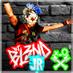 @DJ_BL3NDJR