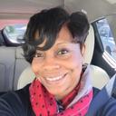 Lisa Renee Johnson - @calisarenee - Twitter