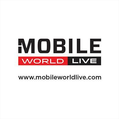 Mobile World Live Social Profile