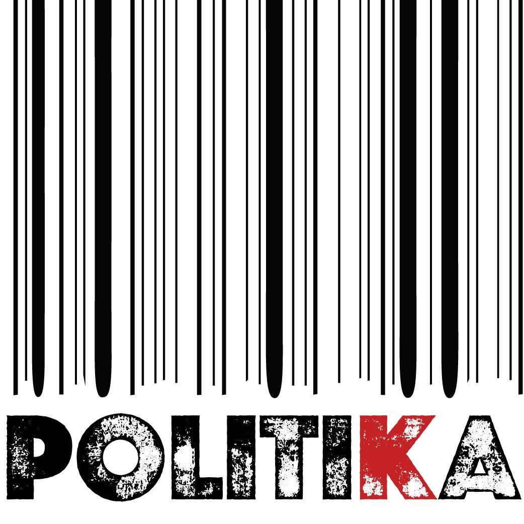 Výsledok vyhľadávania obrázkov pre dopyt politika