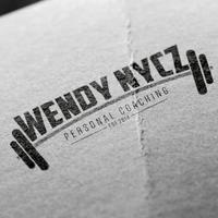 Wendy Nycz