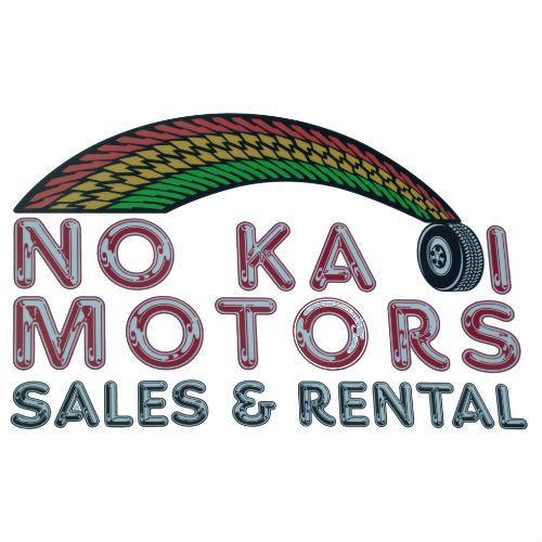 no ka oi motors mauicarrentals twitter