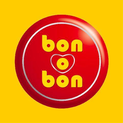 @bonobonEcuador