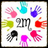 2M VirtualTeaching