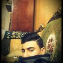 Mohamed Mido (@05460020dc2c460) Twitter