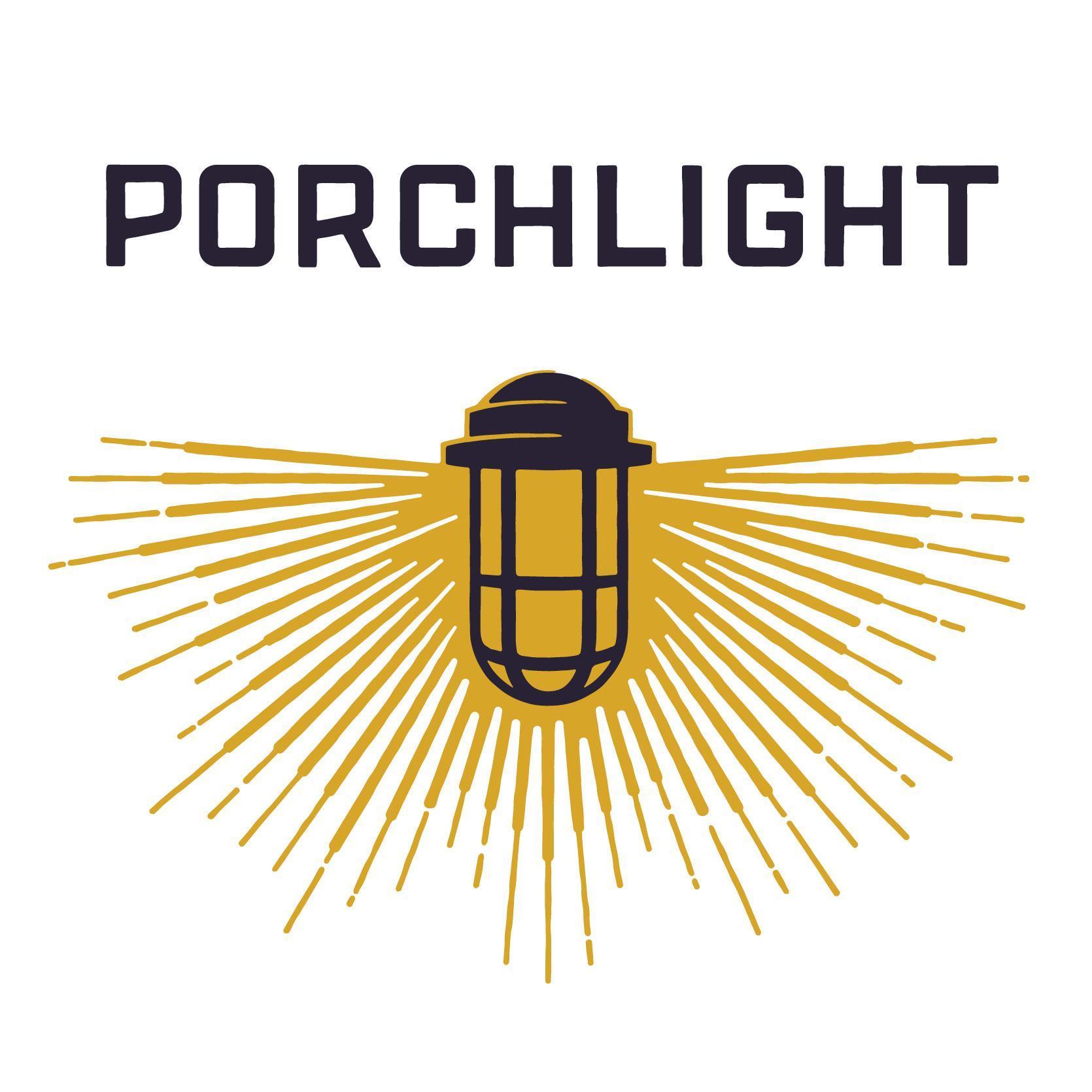 Porchlight New York: Porchlight (@Porchlightbar)