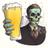General Antagonist (@Skeleton__Army) Twitter profile photo