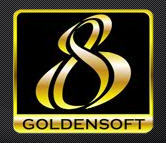 @goldensoft