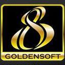 Photo of goldensoft's Twitter profile avatar