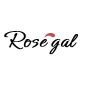 Promo rosegal