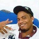 Rodrigo Claudino (@5859789786a4492) Twitter