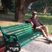 Tribhuwan Singh
