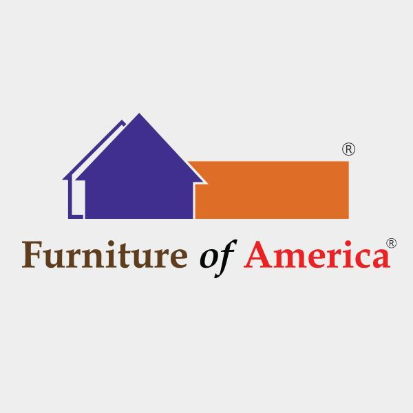furniture of america foagroup twitter