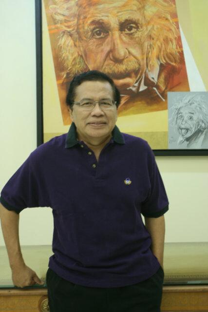 RamliRizal