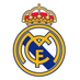 Real Madrid NL's Twitter Profile Picture