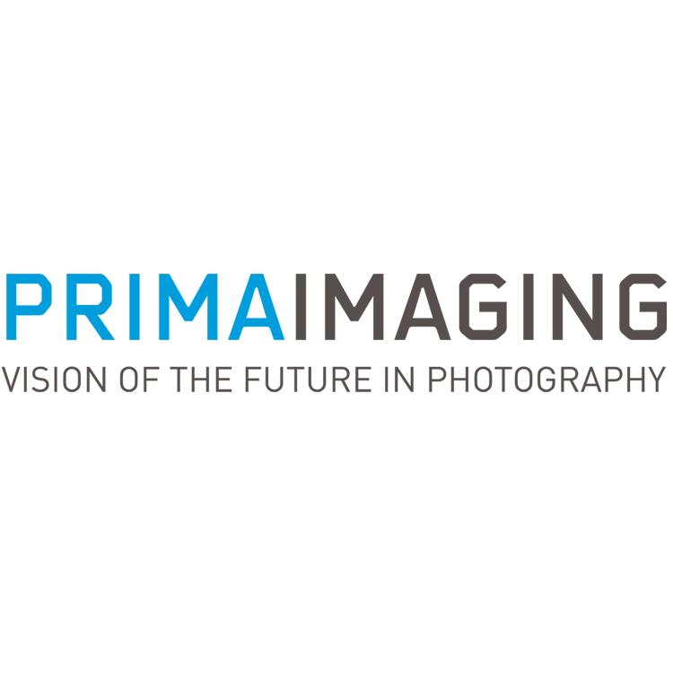 @primaimaging