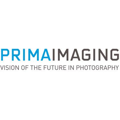 prima imaging primaimaging twitter