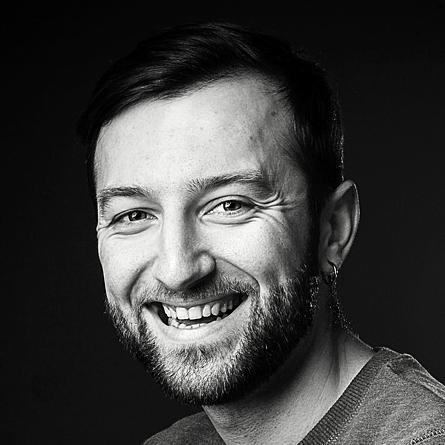 Oleg Ulasyuk