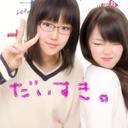 さや♪ (@0228_jump) Twitter