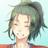 tnk_shinyo