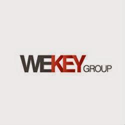@wekeygroup