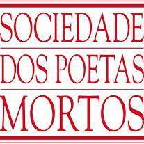 PSoL50_NãoAoFascismo 🇧🇷 🚩🏴