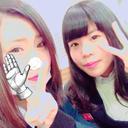 YUMEHO❤︎ (@0117Yumeho) Twitter