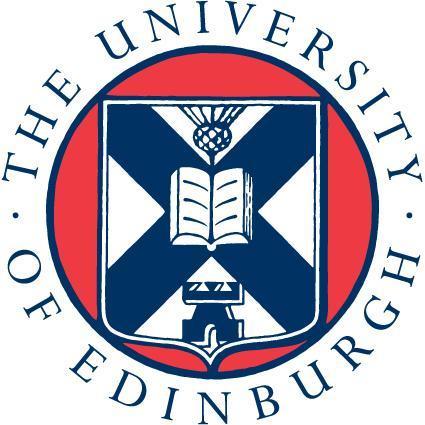 LTW Edinburgh