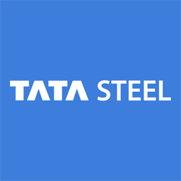 Tata Steel Careers UK on Twitter: