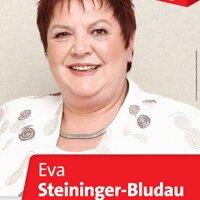 Eva Steininger-Bludau