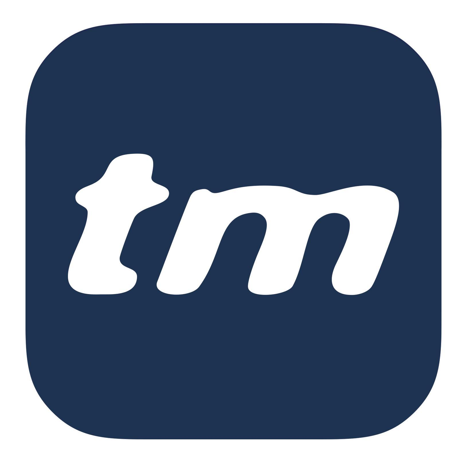 Transfermarkt.pl