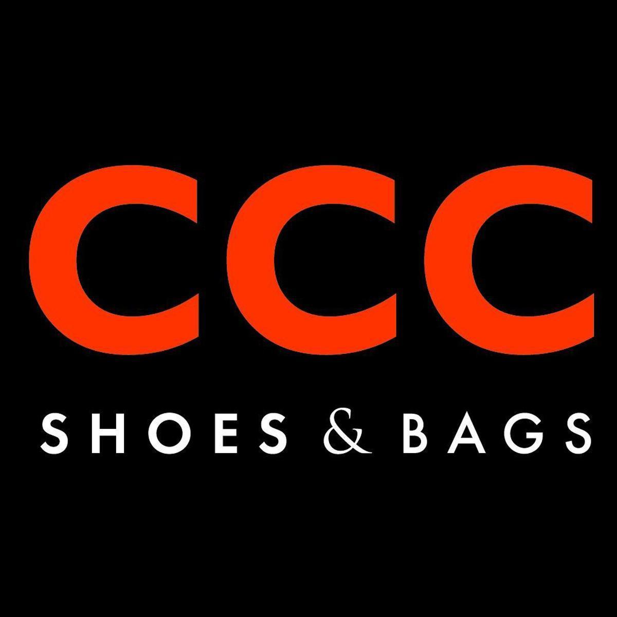 ccc schuhe
