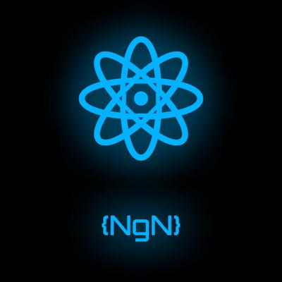 nanogene