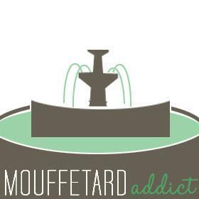 Mouffetard Addict