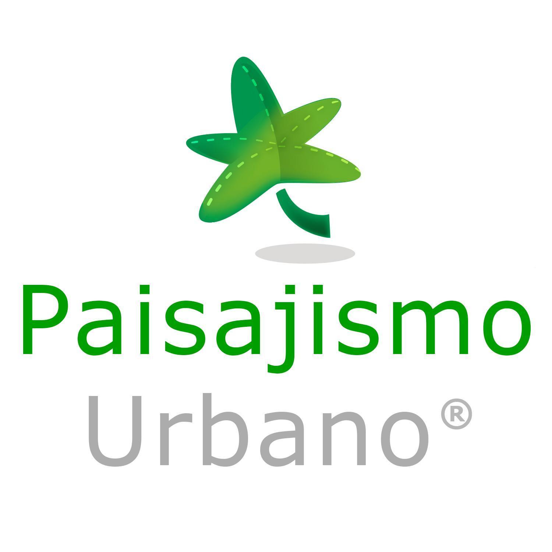 Paisajismo urbano paisajismourb twitter for Paisajismo urbano