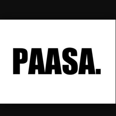 Paasa Quotes on Twitter: \