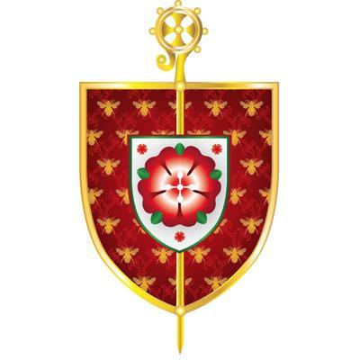 Image result for salford diocese