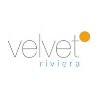 Velvet Riviera
