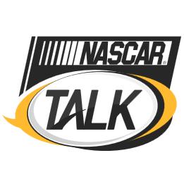 @NASCARTalkNBC